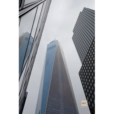 FREEDOM TOWER 0010, 2015
