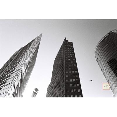 BERLIN 09-103, 2003