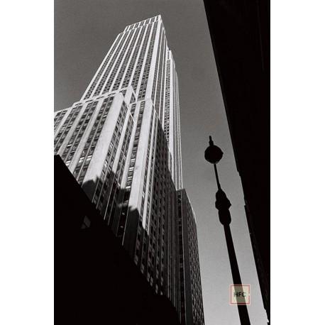 Luka Mjeda, NEW YORK 02-001, 2006