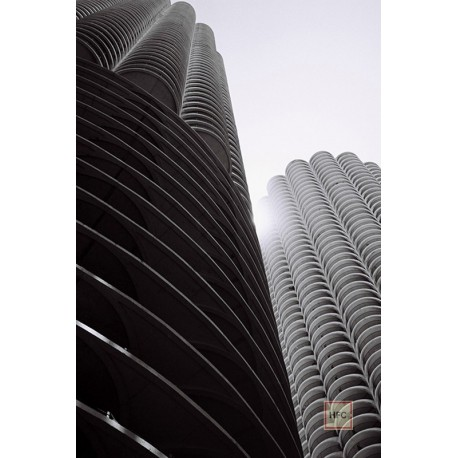 Luka Mjeda, CHICAGO 06-012, 1986