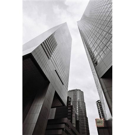 Luka Mjeda, NEW YORK 01-032, 2006