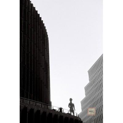 BERLIN 10-026, 2003