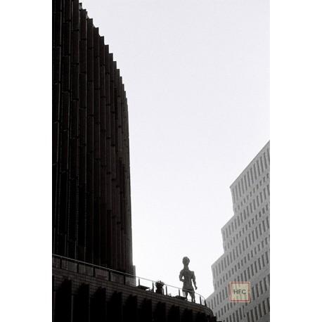 Luka Mjeda, BERLIN 10-026, 2003