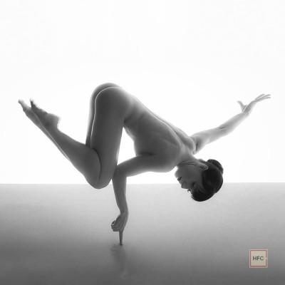 Levitation 03