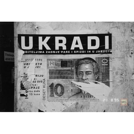 UKRADI
